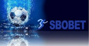 Going after a lucrative Partnership With Sbobet Asia Sports Betting Consultant