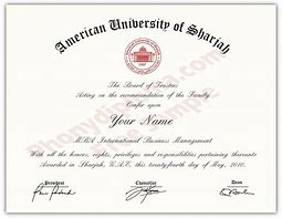 Fake Educational Xerox Copy But Real Exp Certificate – CiteHR