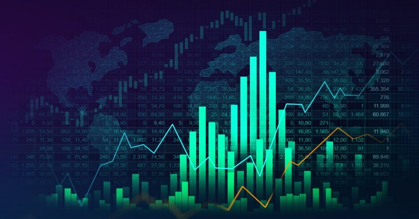 Beginners Guide To Forex Trading Platform