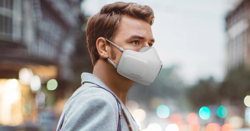 Best Respirator Masks Reviewed And Rated In 2020