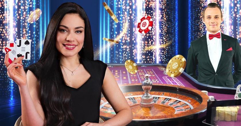 Online Gambling In Texas 🥇 Online Casinos