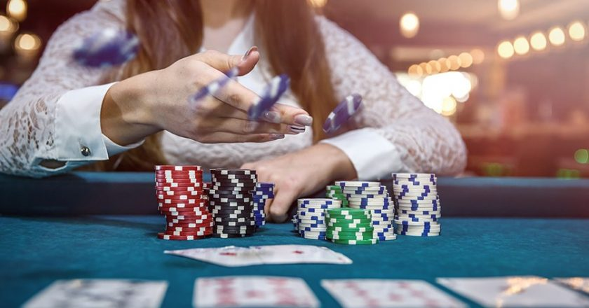Pennsylvania Poker Sites For Actual Money
