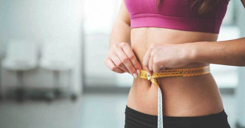 Making Use Of Social Media Site for Weight Reduction
