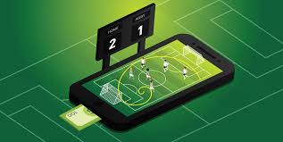 Online soccer That Nobody Is Talking About