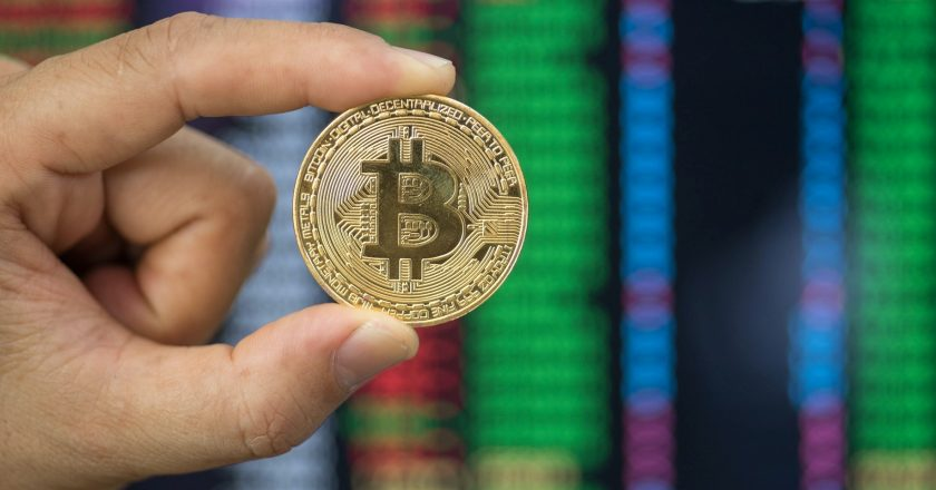 Boost Your CryptocurrencyWith These Tips