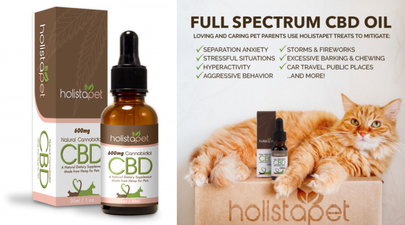 10 Unheard Methods To Understand Larger Advantages And Disadvantages Of Cbd Oil For Canines
