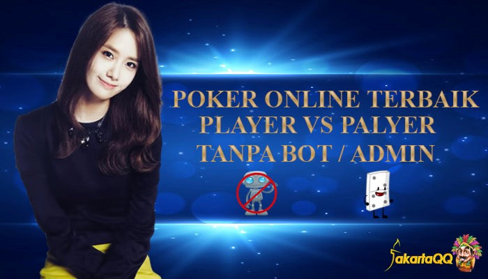 Tips you should follow to perform well at an online gambling site