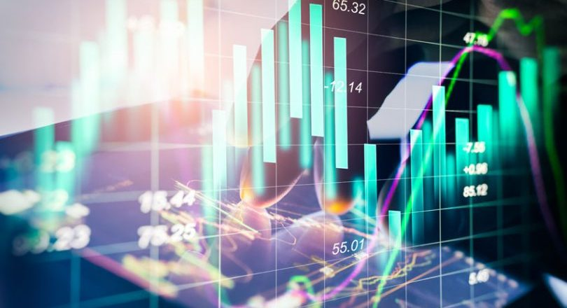 Best Crypto Trading Forex Brokers For 2020