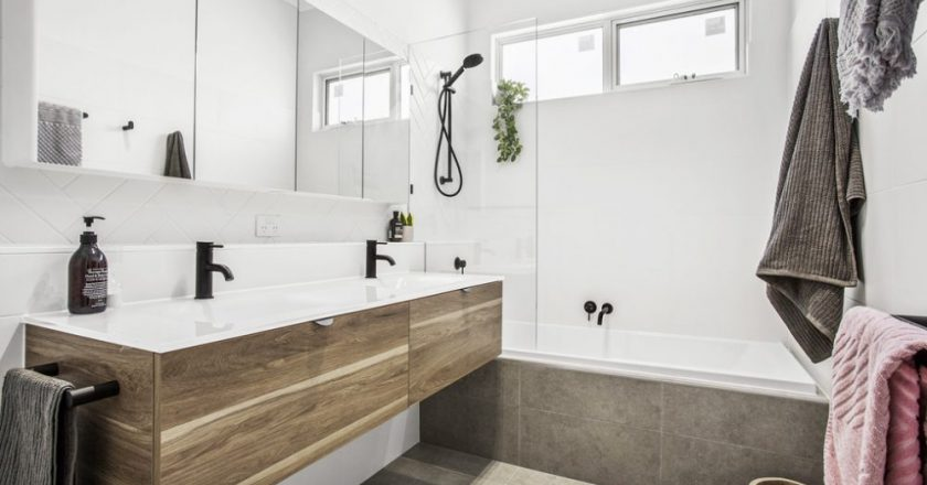 House Extensions Melbourne, Home Renovations Melbourne
