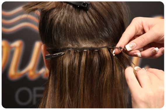 Hair Extensions-'to Extend Or Not' – Hair Care
