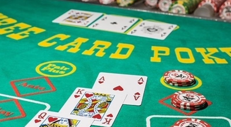 Best Online Slots Canada For Exciting Gambling Games
