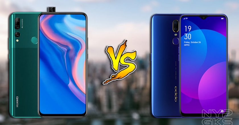 The Most Effective Smartphones For 2020