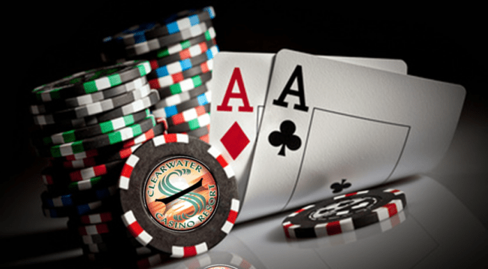 Leading Slot Machines With The Highest RTP