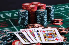 Greatest Casinos For Free Internet Slots