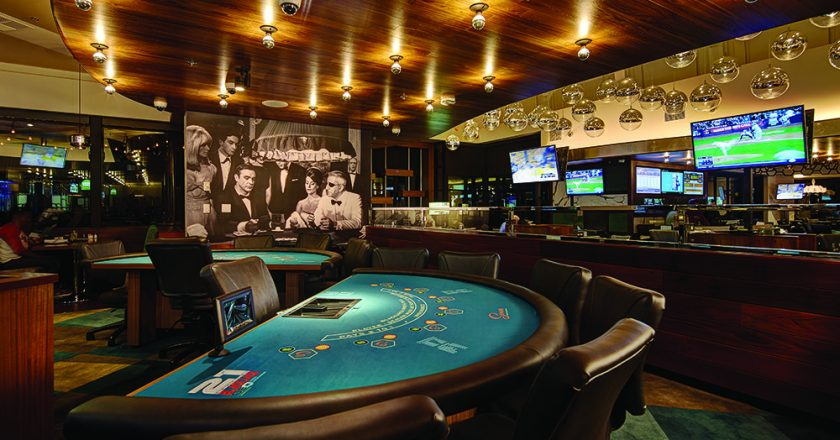 Aristocrat Slot Machine and Gamings Available Online