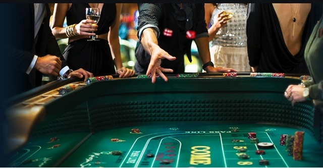 Popular And Best New Online Casino UK Betting