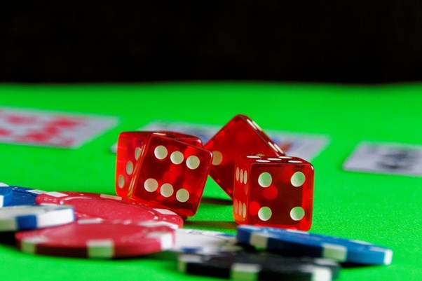 Being Successful With An Online Slot Machine Method