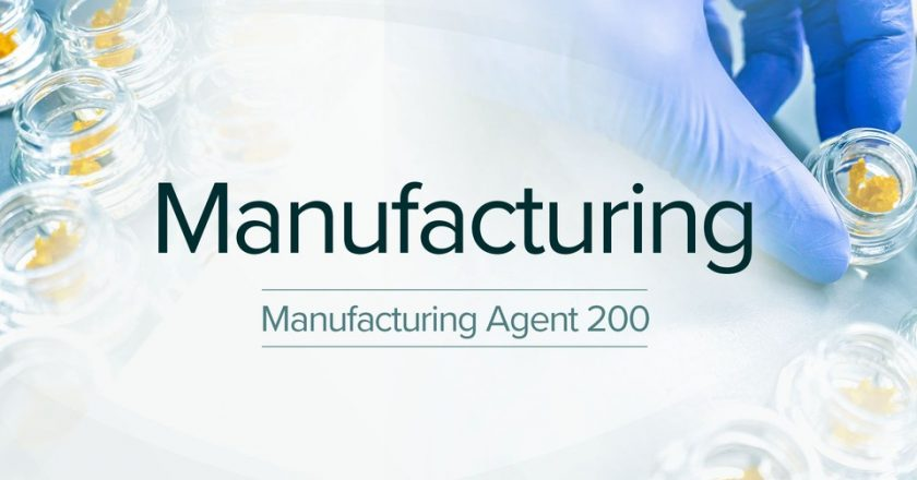 On Production Representative You Can Easily India Manufacturing