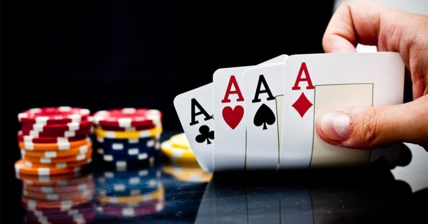 Gambling Experiences for online
