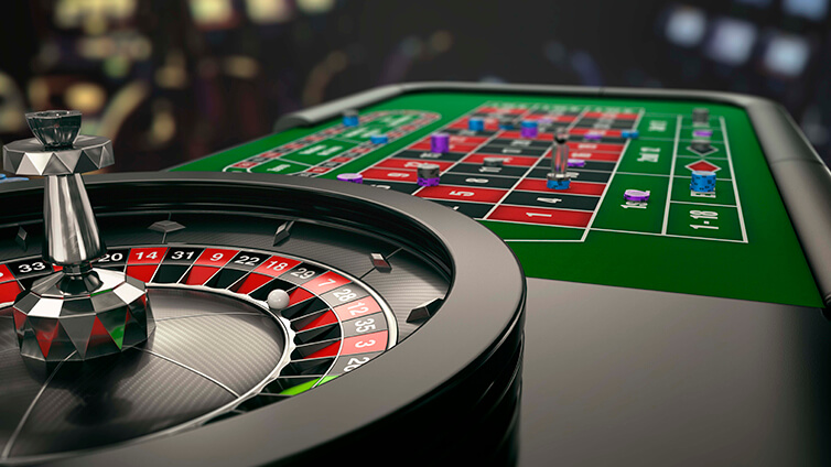 Things To Do Immediately About Poker