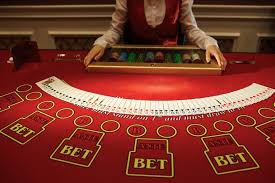 Suggestions, Formulas, And Shortcuts For Online Casino