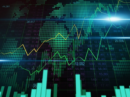 How to find the consistent online trading broker?