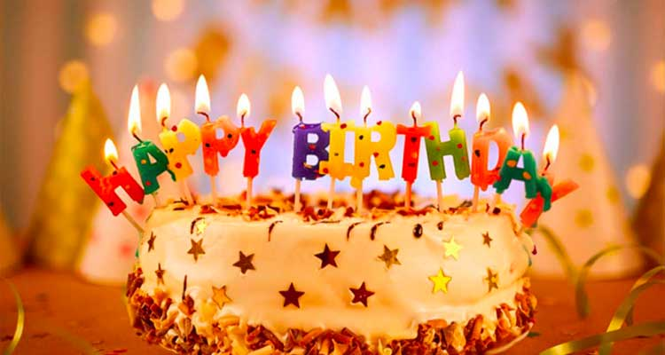 Just How To Make Even More Birthday Celebration Event Reservations By Doing Much Less