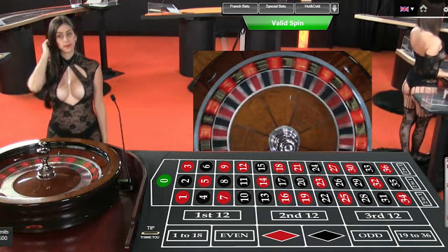 What Everyone Needs To Discover Casino