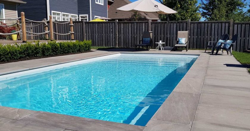 Details Regarding Swimming Pool Contractor With Out All Of The Buzz