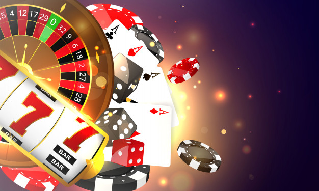 Top Four Funny Online Casino Quotes