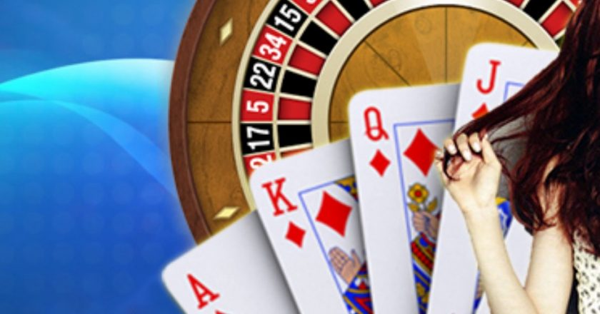 Finest 50 Suggestions For Casino
