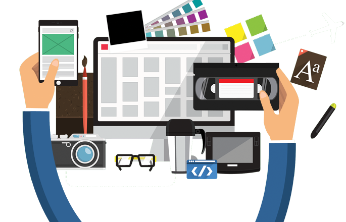 Just How to Develop Great Website Design