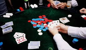 Take Care Of Each Casino Obstacle With Convenience Utilizing The Complying With Guidelines