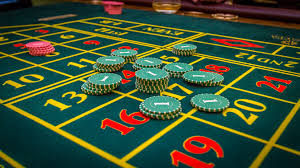 Biggest Gambling Mistakes You Can Easily Keep Away From