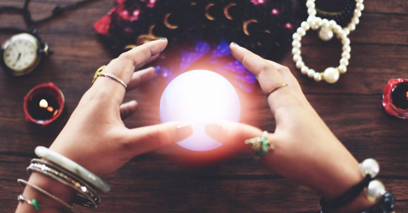 Selecting Good Powerful Wicca Love Spells