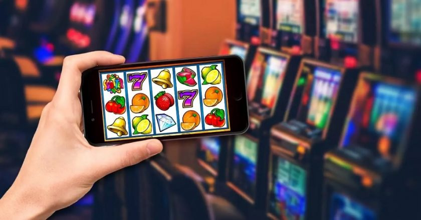 HOW TO WIN AT SLOTS – BEST TIPS AND TRICKS FOR YOU