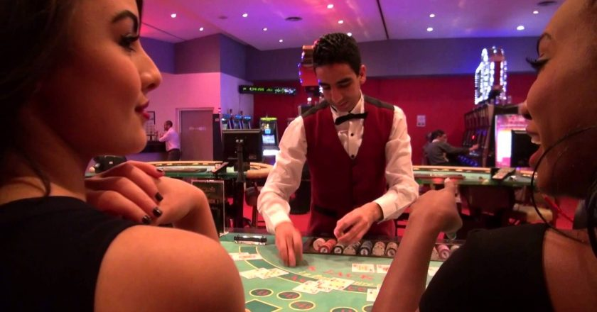 Be taught Precisely How We Made Slot Last Month