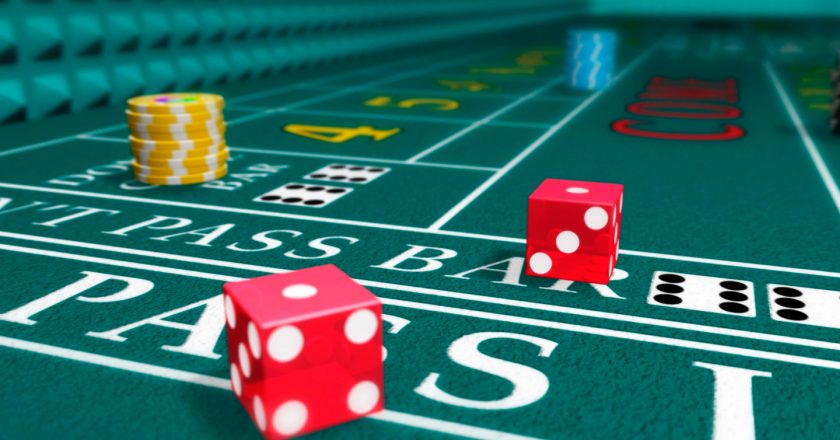 Need To Step Up Your Online Casino? You Might Want To Learn This First