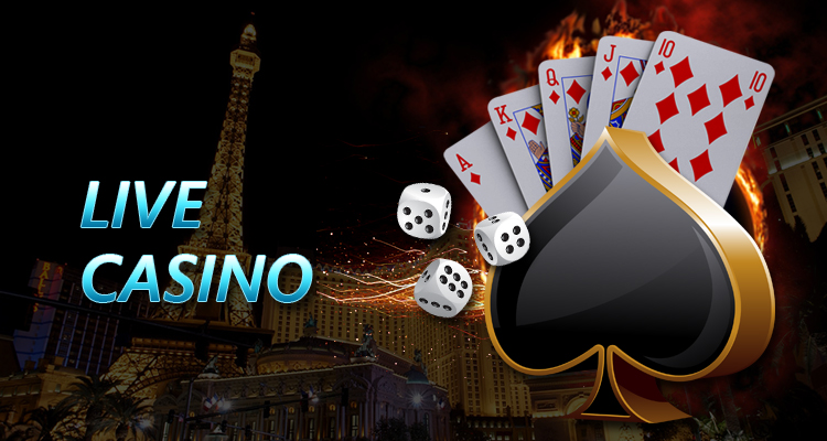 Revolutionize Your Casino With These Easy-peasy Suggestions