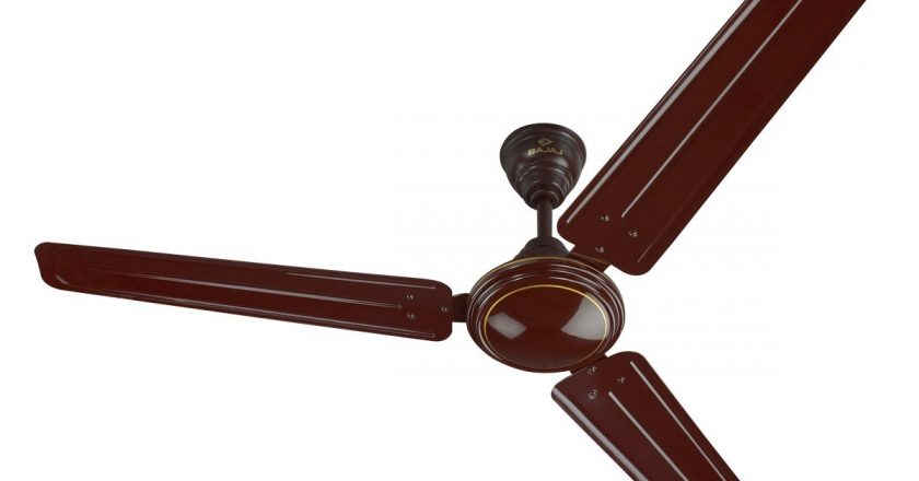 The Best Way To Turn Into Better With Decorative Ceiling Fan In 10 Minutes