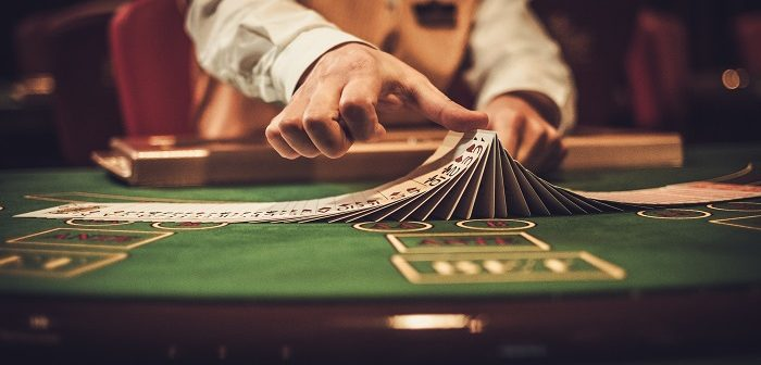 Ways You Will Get More Gambling Whereas Spending Much Less