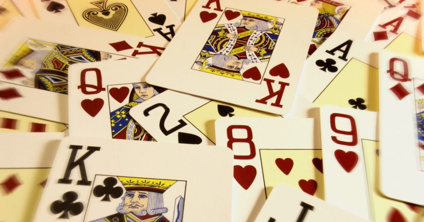When Is The Best Time To begin Gambling Tips?
