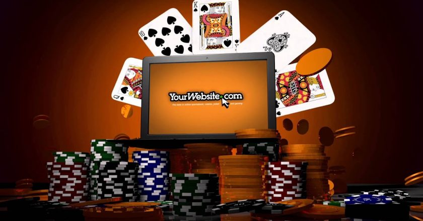 Gambling: Do You Need It? This Can Assist You Determine!