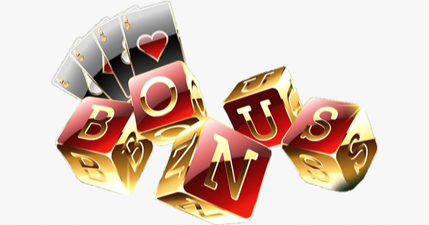 Take heed to Your Clients. They will let you know All About Casino App