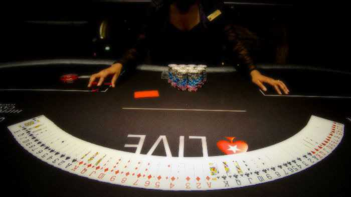 Listed Below Are Eight Noteworthy Tips About Gambling