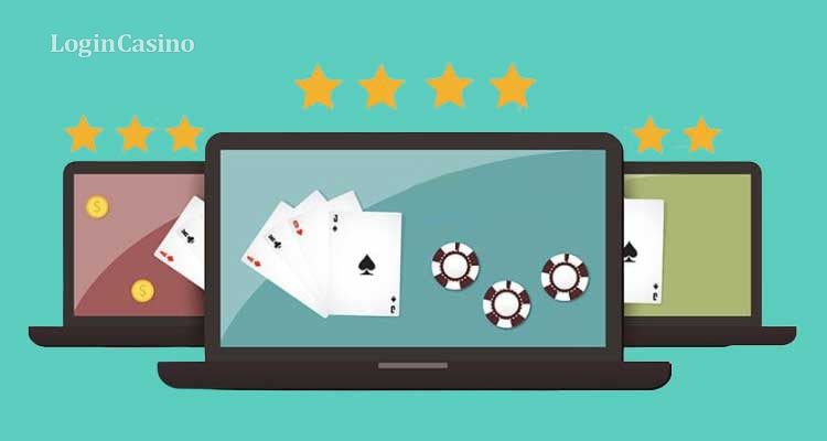 Some Great Benefits Of Top Betting Sites
