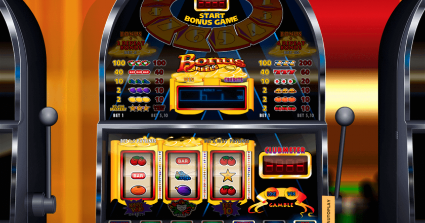 The Lazy Strategy to Gambling