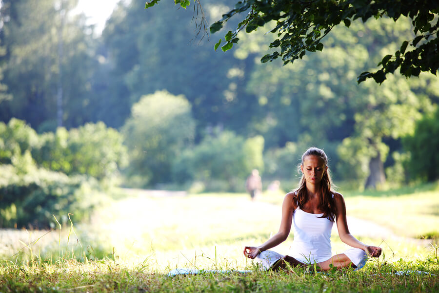What Is Health Psychology? That Everyone Have To Go Through To Become Much healthier