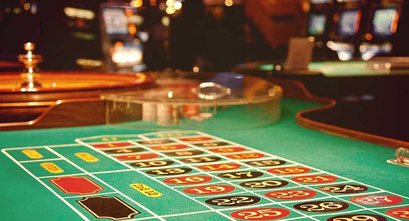 How Google Uses Gambling To Develop Bigger